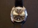 MATINA Armbanduhr (220000)