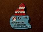 Männerchor Liederkranz Aedermannsdorf