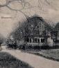 Balsthal, Brauerei (0945)