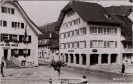 Balsthal (2892)