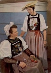 Solothurner Tracht (5625)