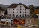 Balsthal, Kornhaus (5342)