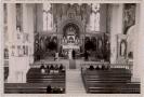 Balsthal, Kath. Kirche
