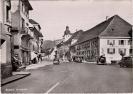 Balsthal, Dorfpartie