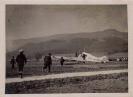 Flugtag im Moos Balsthal