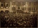 100 Jahre Volkstag Balsthal 1930