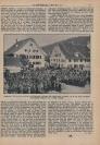 Sängertag Balsthal 1922