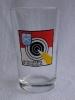 Weinglas, Freischützen