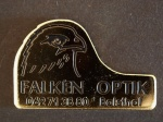 Falken Optik Balsthal