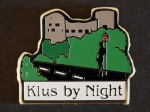 Klus by Night