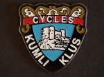 Kumli Cycles Klus