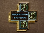 Turnverein Balsthal