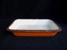 Gratin-Form rechteckig (250045)