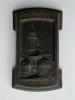 Briefbeschwerer Baseltor Solothurn (251307Y)