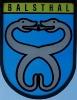 Balsthal Wappen