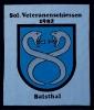 Sol. Veteranenschiessen 1982 Balsthal