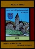 Röm.-kath. Kirchgemeinde Balsthal 1989