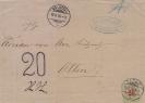 Balsthal (12.5.1886)