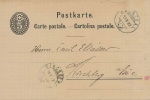 Balsthal (13.5.1882)