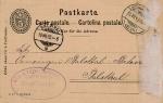 Balsthal (18.7.1899)