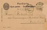 Balsthal (13.11.1899)