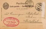 Balsthal (14.11.1899)