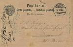 Balsthal (7.5.1889)