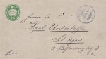 Balsthal (7.12.1894)