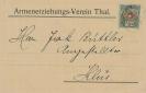 Balsthal (27.8.1925)