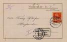 Balsthal (21.4.1925)