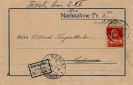 Balsthal (24.3.1926)