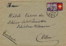Balsthal (1.7.1939)