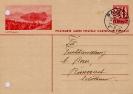 Balsthal (22.6.1938)