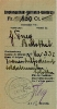 Balsthal (6.12.1940)