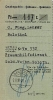Balsthal (11.12.1940)
