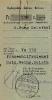 Balsthal (20.12.1940)