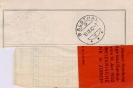 Balsthal (18.9.1942)