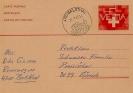 4710 Balsthal (Werbestempel) (27.7.1983)
