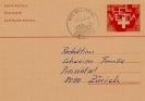 4710 Balsthal (Werbestempel) (7.7.1983)