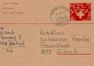 4710 Balsthal (Werbestempel) (26.5.1983)