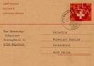 4710 Balsthal (Werbestempel) (20.5.1983)