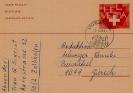 4710 Balsthal (Werbestempel) (13.6.1983)
