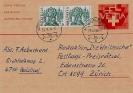 4710 Balsthal 5b (27.12.1984)
