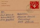 4710 Balsthal (Werbestempel) (1.6.1983)