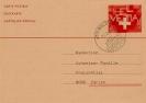 4710 Balsthal (Werbestempel) (27.5.1983)