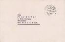 4710 Balsthal P.P. (23.9.1968)