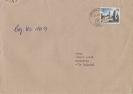 4710 Balsthal (Werbestempel) (22.6.1978)