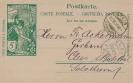 Clus b/Balsthal (26.11.1900)