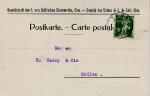Klus b/Balsthal (18.12.1917)
