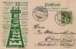 Clus b/Balsthal (1.5.1905)